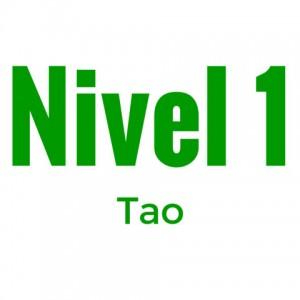 Nivel-1